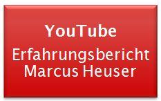 Youtube-Zeugnis Freisetzung von Überflutung durch Verlassenheitsgefühle.